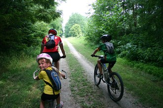Mountain Bike Trails Near Me Mountain Bike Trails Trail Maps