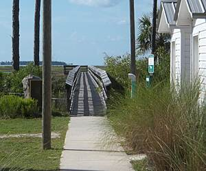 Florida Inline Skating Trails Amp Trail Maps Traillink Com